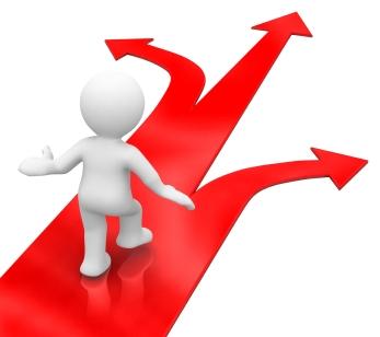 1504115404_chart 3 Truques Simples Para Explodir Suas Taxas De Vendas
