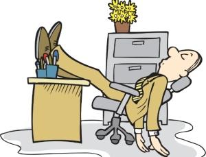 chefe-trabalho-folgado-incompetente-preguica-1384285225379_615x470